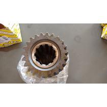 Engr Cambio Dupla 2º 3º Marcha Cx G3/36/40 Mb 1111 1113 1515