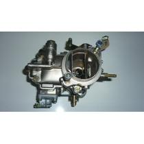 Carburador Fiat Cod 190, Fiat 147, Uno,premio,elba,lx