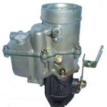 Carburador C10 C14 E C15 Dfv Simples Gasolina Novo Importad.