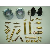 Carburador Weber 40 44 48 Idf Dcoe Ida (partes)