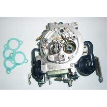 Carburador 2e Monza