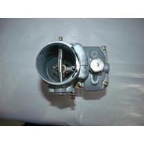 Carburador Dfv 228 Gm C10 Gasolina Revisado.