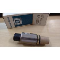 Interruptor De Mistura Carburador Opala/ Chevette Original