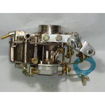Carburador Para Chevette Junior Motor 1.0 A Gasolina.