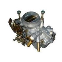 Carburador Fiat Uno Premio Elba Fio 1.3 1.5 Weber Simples