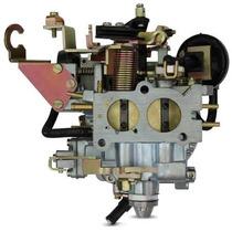 Carburador Voyage 92 Ap 2e 1.8 Gasolina Frete Gratis