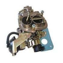 Carburador Para Gol Quadrado Com Motor Ap 1.6 Álcool