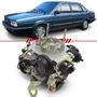Carburador Volkswagen Santana Quantum Royalle 88 A 93