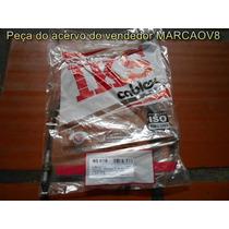 Cabo Do Acelerador Opala 4 Cil Que Use Carb Solex 81 A 84