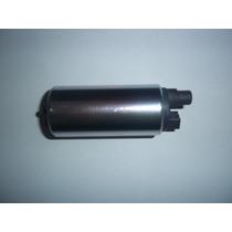 Bomba De Combustivel-gasolina Cb300 ( Refil Novo )