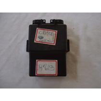 Cdi Cb 500 Original Usado