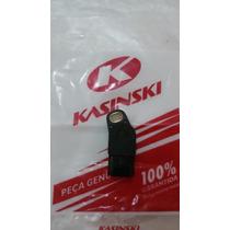 Sensor De Aceleração Tps Kasinsk Comet/mirage 250 Original