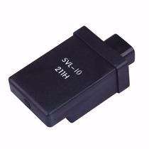 Cdi Xtz125-ybr-factor 2011-2012-2013- Novo Import C/garantia