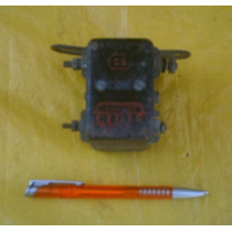 Regulador De Voltage Rele 6v, Dodge, Chevrolet,ford,willys