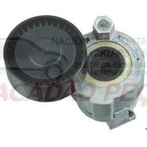 Tensor Correia Alternador Gm S10 / Blazer Motor Mwm
