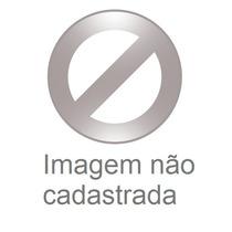 Mangueira Respiro Oleo Celta/corsa/meriva/montana/prisma