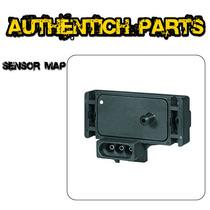 Sensor Map Gm Chevrolet Kadett 1.8 Efi 91 À 96