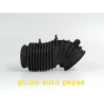 Mangueira Fluxo Ar Blazer,s10 V6