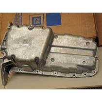 Carter Do Oleo Do Motor Astra 1.6 16v Original Gm