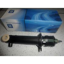 Cilindro Embreagem Escravo Inferior S10 Blazer 2.2 / 2.4 Gm