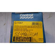 Reparo Cilindro Mestre Gm C60 D60 72/ A80 C80 D80 82/