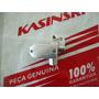 Cilindro Mestre Reservatório Freio Kasinski Mirage 150