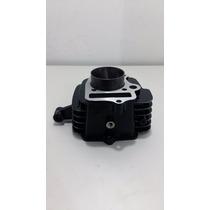 Cilindro Do Motor Mini Moto, Original Fym