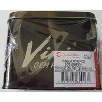 Kit Aumento Cilindrada Shineray Xy50q - 75 Cc Vini