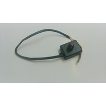 Chip Combustivel Titan-fan E Bros 150 Injetada