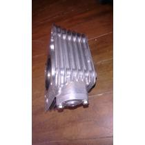 Cilindro Do Motor Da Xre300 ,cb300 Original