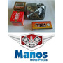Kit Aumento Potencia Titan/fan150 C/pistão Crf 230cc