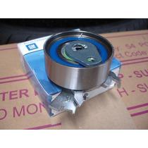 Tensor Esticador Da Correia Dentada Gm S10 2.4 Flex 2013/..