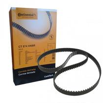 Correia Dentada Ct874 Agile Celta Corsa Cobalt Classic Onix