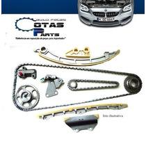 Kit Corrente Nissan Frontier 2.5 16v Td Le/xe/se/sek 08/...