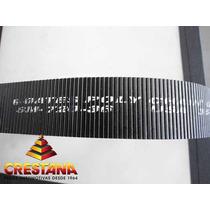 Correia Dentada Gt Belt 8m - 720 - 36 Gates Poly Chain