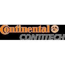 Ct1003 Correia Dentada Contitech Citroen C4 Pallas 2.0 16v