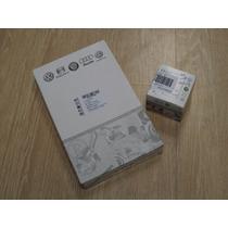 Kit Correia Dentada E Tensor Gol G4 G5 Fox Polo 1.0 1.6 8v
