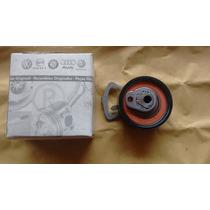 Esticador Correia Dentada Gol Power Turbo Polo Original Vw