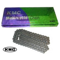 Corrente Kmc Crf230 520hx116