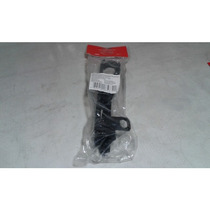 Guia Corrente Transmissão Saboneteira Xr200 Importada