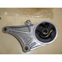 Coxim Motor Dianteiro Astra 99/11 E Vectra 06/11 Original Gm