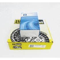 Kit Embreagem Luk Com Atuador Gm Corsa Onix Montana Meriva