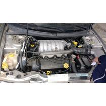 Bubina Original Crysler Stratus 97 2.5 V6