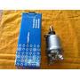 Automatico Motor Partida Corcel I E Porta Malas Universal