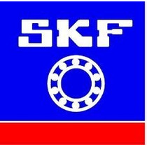 Kit Rolamento Roda Traseira Fiesta Ká Verona Logus Poin Skf