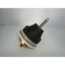 Coxim Motor Lado Direito (hidraulico) Citroen Picasso
