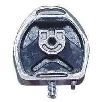 Calço Coxim Esquerdo Câmbio Motor Passat A4 98..05 - 1ªlinha