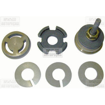 Kit Reparo Cabecote Mb Om 352/366 - 94mm