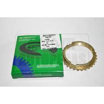 999.01;anel Sincronizador Gm C-10 C-14 D-10 A/c/d-20 79/ - 4