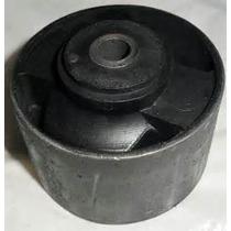 Coxim Cambio Refil 70mm Xsara Picasso 206 306 307 405